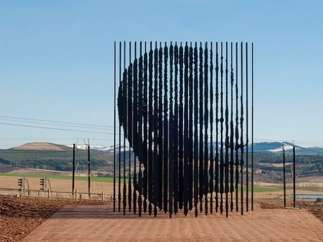 Escultura-a-Nelson-Mandela2
